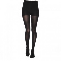 Made to Measure Tights