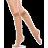VR Clara 140 Knee Highs