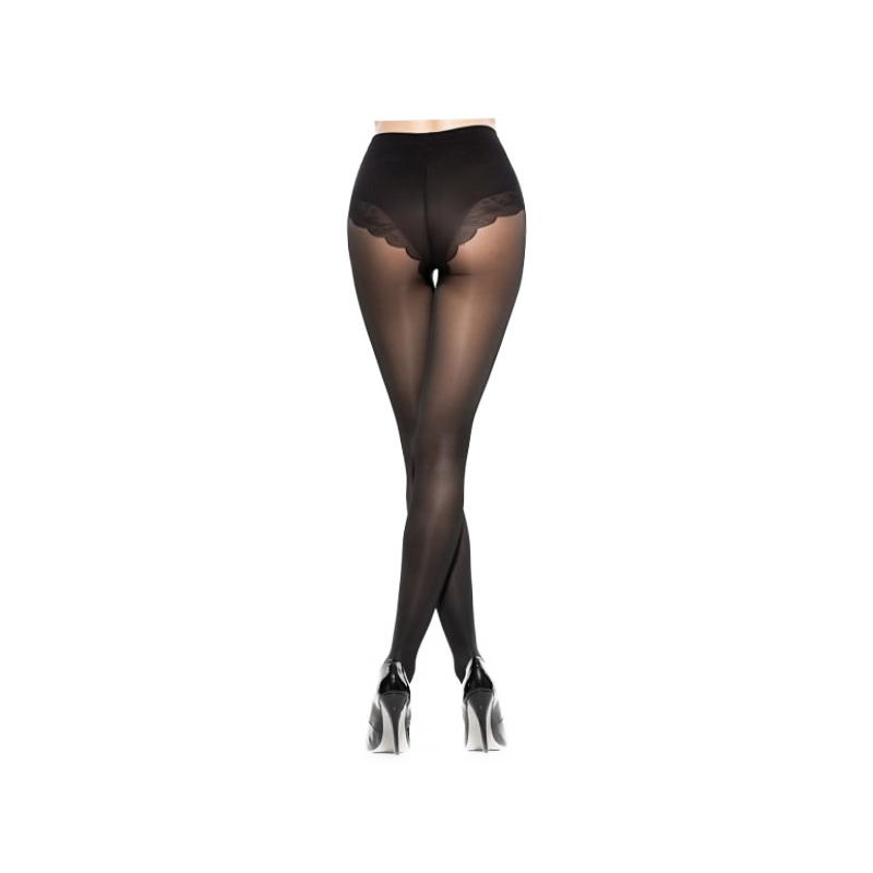VR Florence 100 Tights