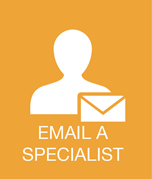 Email a specialist