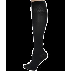 VR Clara 140 Knee Highs - Microfibre
